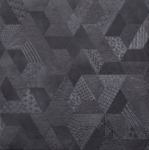 Керамогранит Soffitta grey PG 02 600х600