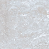 Керамогранит PREMIUM MARBLE Light Grey LAPP.RETT. 60х60 см