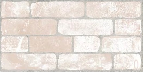 Керамогранит Old Bricks OBv22 300x600 Непол.Рект.
