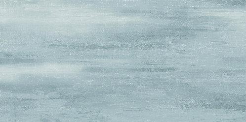 Dax Blue WT9DAX23 Плитка настенная 249*500*7,5