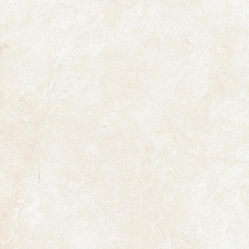 Керамогранит PRAGUE бежевая 600x600x10