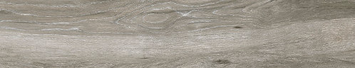 Керамогранит ATELIER GRIS 23,3x120
