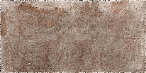 Керамогранит Sand SD 03 600x1200 Непол.Рект. R11 Рваный край