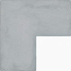 Керамогранит Elle Floor Concrete 18,5X18,5 см