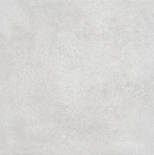 Керамогранит SG912900N Коллиано серый светлый 30х30х8