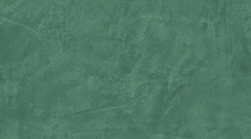 Керамическая плитка Thesis Green 30,5x56