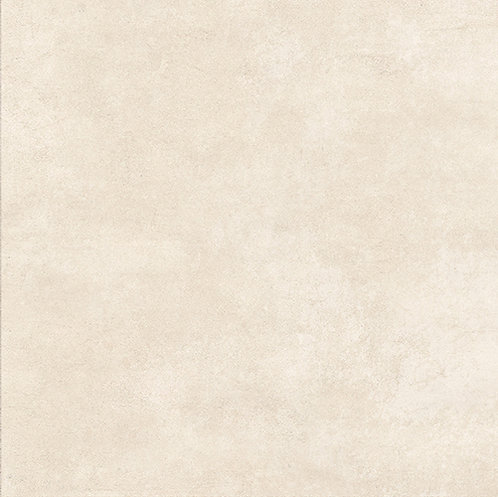 Пол Africa 186х186 песочный