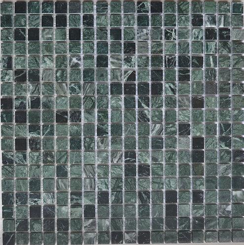 Мозаика Tivoli 305х305 чип 7х15х15