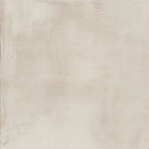 Керамогранит Gatsby white PG 01 600х600