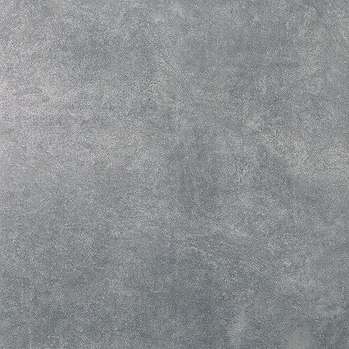 Керамогранит SG614600R Королевская дорога серый темный обрезной 60х60х11