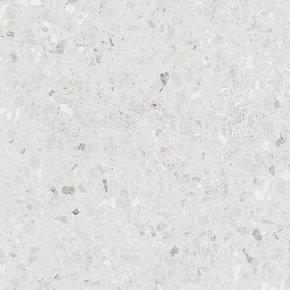 Керамогранит Drops Natural Off White 18,5X18,5 см