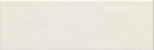 Керамическая плитка Maiolica Latte 10x30