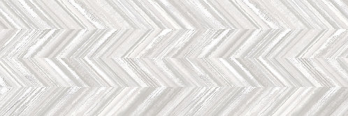 СТЕНА DEC FOLD WHITE 25*75