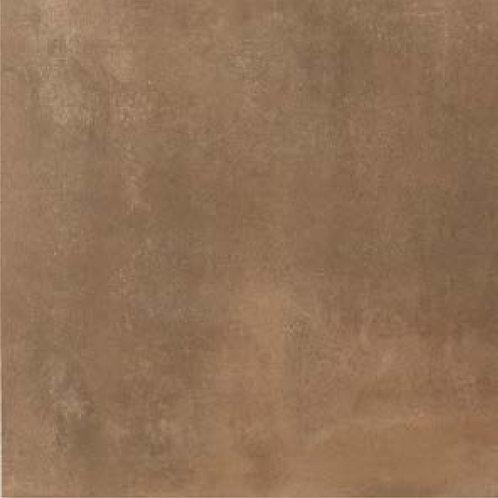 Керамогранит Tolken Cotto Rectificado 75x75