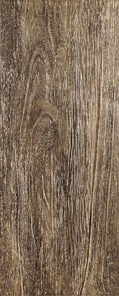 Керамогранит SG410100N Легенда коричневый 20,1х50,2х10