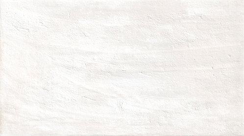 Керамогранит NOVATERRA Blanco 33,3x60