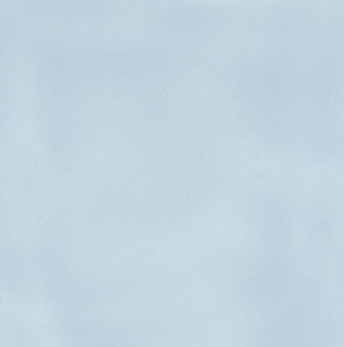 Керамическая плитка 17004 Авеллино голубой 15х15х6,9