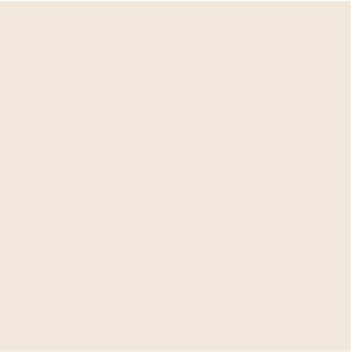 Керамическая плитка 5179 Калейдоскоп серо-бежевый 20х20х6,9