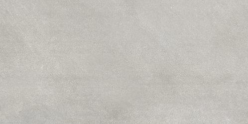 Стена/Пол (Ректификат) Shadow 300х600 пепельный