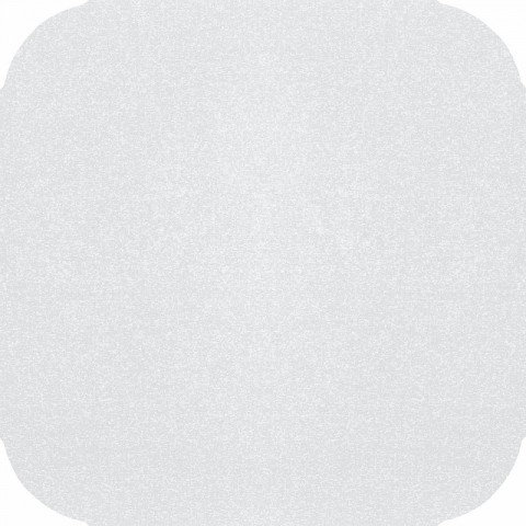 Керамогранит Queen white PG 01 450х450R