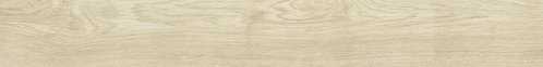 Керамогранит Otawa Natural Rectificado 20x160