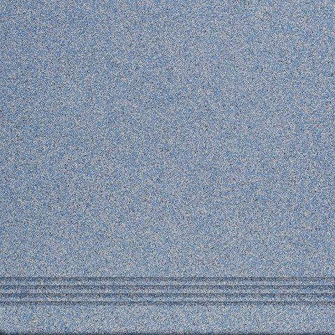 Керамогранит Standard STc09 30x30 Непол.