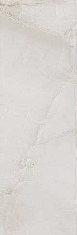 Плитка Stazia white wall 01 300х900