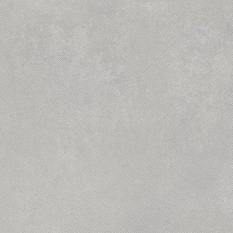 Керамогранит Ricamo grey light PG 01 600х600