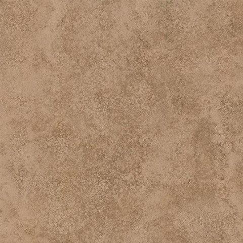 Керамогранит LandStone Walnut Lastra 20 мм 60x60