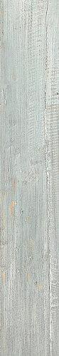 Керамогранит Tribeca Aqua 20X120