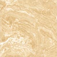 Керамогранит PREMIUM MARBLE Beige LAPP.RETT. 60х60 см