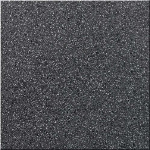 Керамогранит 10GCR 0228 полиров. ректиф. 600х600х10мм черный