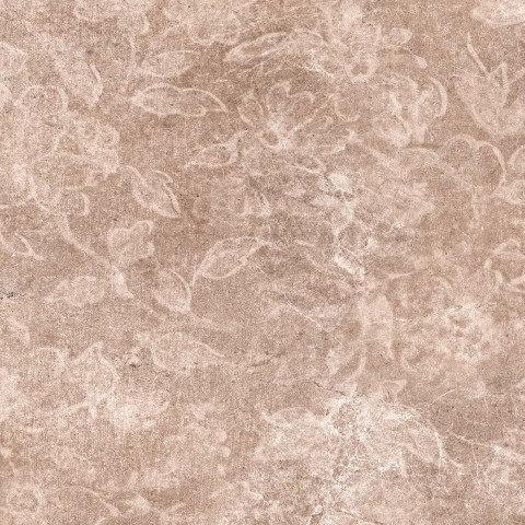Керамогранит PARIS цветы 600x600x10