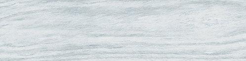 Керамогранит IDAHO Blanco Porc. 15,3х58,9
