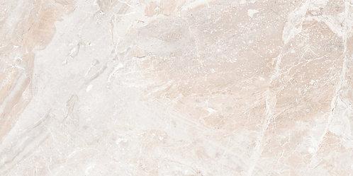 Керамическая плитка PRL521 Petra 29.7x60