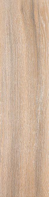 Керамогранит SG701400R Фрегат коричневый обрезной 20х80х11