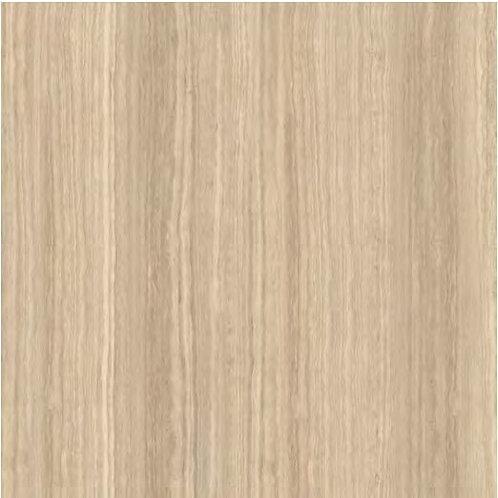 Керамогранит Silk SK 04 600x600 Полир.Рект.