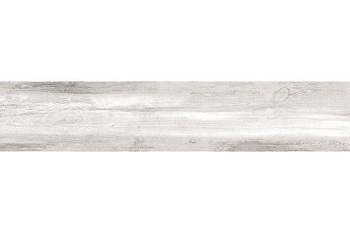 Керамогранит NAUTILUS Blanco Porc. 15,3x58,9