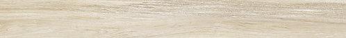 Керамогранит Samba Wood C3 Antislip 20x180