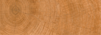 Керамогранит TIME RING K-6013 Brown STRUT.LAPP. 20х60 см