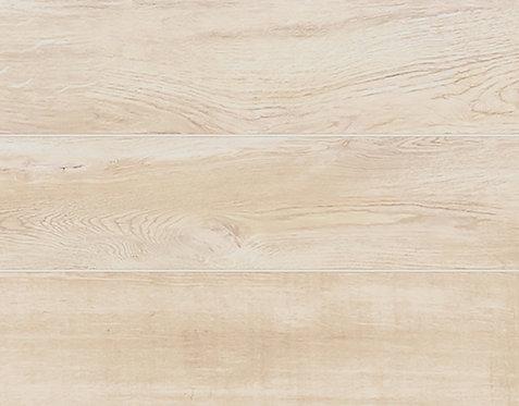 Плитка облицовочная Glossy Sand WT11GLS01 600*200*9