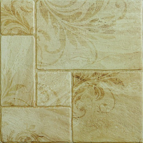 Керамогранит Sandstone beige PG 02 450х450
