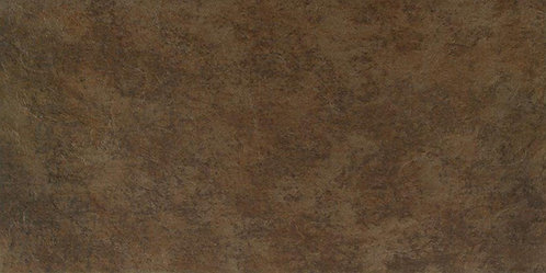 Керамогранит Riverstone Floor Base Mocha Rectified Matt 60х120