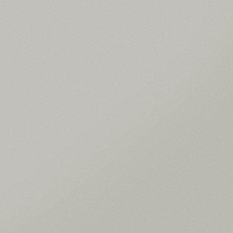 Керамогранит CF UF 102 светло-серый 600х600 матовая MR