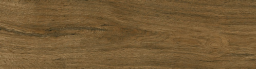Керамогранит WILD Caoba Porc. 24x88
