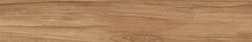 Керамогранит Naturalia Rovere 15x90