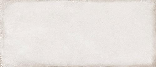 Настенная плитка HABITAT Blanco 30x70