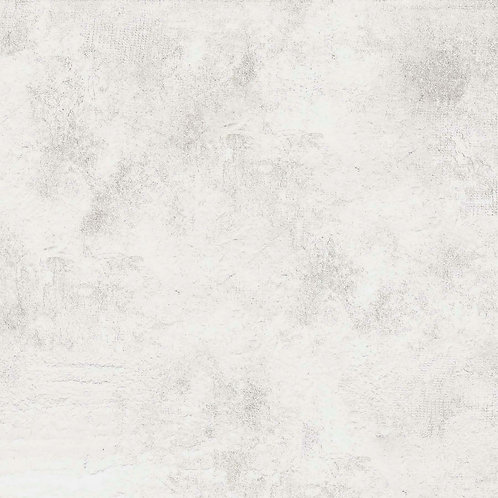 Teona Blanco GP6TEN00 Керамогранит 410*410