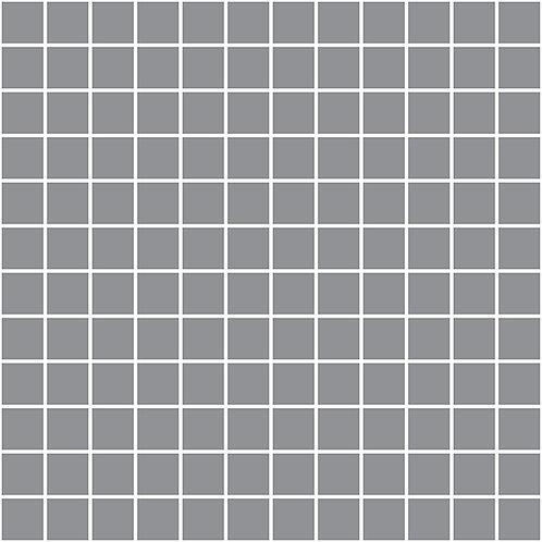 Керамическая плитка 20064 Темари графит матовый 29,8х29,8х3,5
