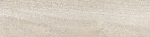 Керамогранит Bianchi beige PG 01 125х500